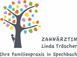 Logo Zahnarzt Spechbach