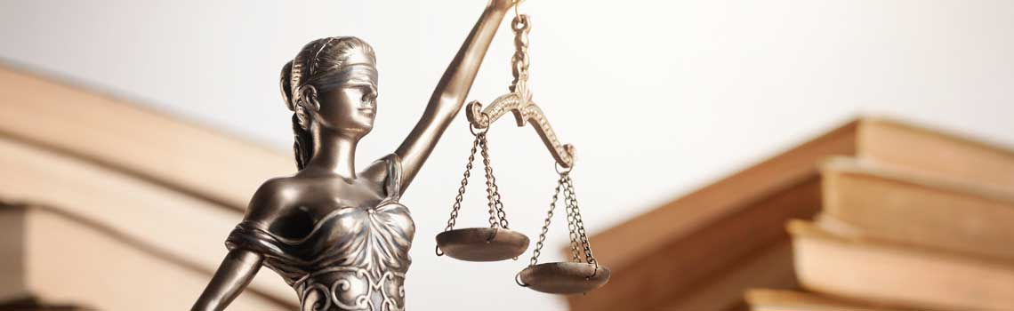 Rechtliches & Informationen
